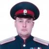 В начале мая в Омске пропал казак