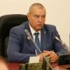 Уволенному Фролову в Омске готовят новое место работы