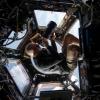 NASA представило ТОП-15 лучших фото Земли 2015 года, сделанных с борта МКС