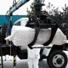 Омская область на 8 млн рублей закупила трупосжигатели