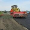 Сэкономленные 190 миллионов рублей направят на ремонт почти километров дорог