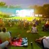 В парке 300-летия Омска покажут любимые отечественные комедии