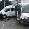 Пострадавшим омичам в ДТП с маршруткой и мусоровозом на Лукашевича выплатят страховку