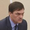 Евгений Асташов – новый заммэра Омска и директор депимущества