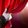 Омский театр хотел выселить артиста из служебной квартиры