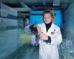 В Омске будут готовить нанотехнологов