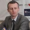 Экс-министр спорта Омской области нашел новую работу