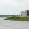 Пять яхт готовятся к отправке в экспедицию по маршруту основателей Омской крепости