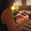 Фотобудка - мгновенный заработок на вечеринках