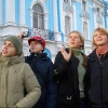 280 школьников Омска отправят по городам России