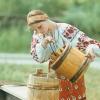 В Омске будет работать школа по изучению культуры и языка Украины