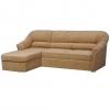 Как купить угловой диван в интернет магазине?