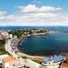 Вложения в недвижимость Болгарии – это выгодно