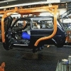 Названа дата начала производства и презентации обновленной LADA 4x4