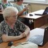 Председателей советов омских многоквартирных домов ожидает обучение