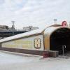 Миллионы под землю или будет ли метро в Омске?