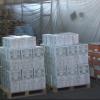 Полиция задержала омичей, попытавшихся похитить алкогольную продукцию на сумму три миллиона рублей