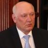 Омбудсмен Омской области отправится в отставку 1 апреля