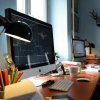 Обучение Евгения Горбатова – это новый шанс в жизни дизайнера