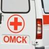 В Омске 9-летний мальчик выпрыгнул из кустов под машину