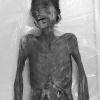 В печени 375-летней мумии из Китая нашли паразитов