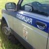 Омича оштрафовали на 45 тысяч рублей за стрельбу из травматического пистолета