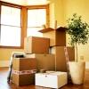 Как правильно организовать переезд мебели