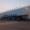 В Омске почти сутки ждут самолета до Анапы