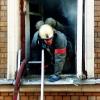В Омской области два человека сгорели из-за непотушенной сигареты