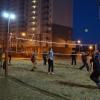 В конкурсе фотографий #ВместеЯрче победили омская УК и жители микрорайона «На Конева»