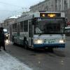 До конца года Омск приобретет 30 современных автобусов