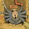 Омские власти пообещали найти компромисс между ценами и качеством ЖКХ