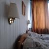 Рядом с омским ТЮЗом появится двухзведочная гостиница