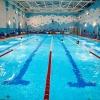 В Омске бассейн при медицинской академии заработает уже в понедельник