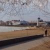 Конкурс муниципальных грантов в Омске ждет заявки с 12 февраля
