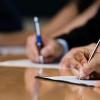 Общественный совет при областном Минздраве займётся защитой здоровья омичей
