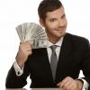 Споры на деньги в интернете