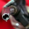 Бензин бьет рублем