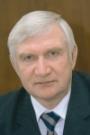 Владимир Раров попал в ДТП