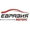 «Мир Renault» или презентация нового автосалона в Омске!