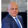Виктор Назаров в Москве отчитается о подготовке Омска к юбилею