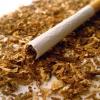 С 2015 года сигареты станут дороже на девять рублей