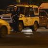28-летняя женщина потеряла сознание за рулем иномарки в центре Омска