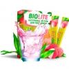 Гель BioLite и Вашей стройной фигуре будут завидовать все жители Омска!