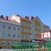 Роспотребнадзор закрыл класс в омской школе, где обвалилась штукатурка