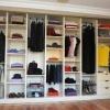Шкаф – купе для малогабаритной квартиры
