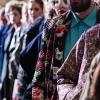 В Омске будут выбирать самого талантливого тату-мастера