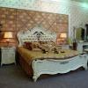 Мебель для спальни из Китая - элитная мебель для успешных