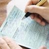 Писать печатными буквами учатся омские врачи, чтобы не было проблем с больничными листами