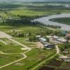 Омские проектировщики разработают для Тобольска новый аэропорт